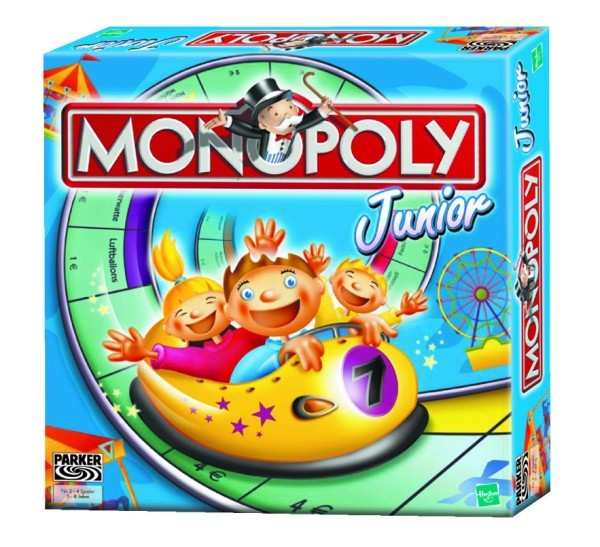 monopoly.wikia.com